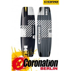 Core BOLT 4 Kiteboard