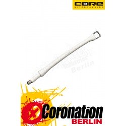 Core SENSOR 3 CHICKENLOOP