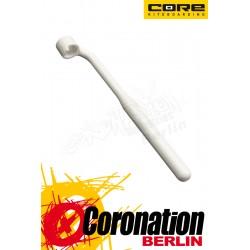 Core SENSOR 3 CHICKENSTICK