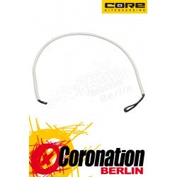 Core SENSOR 3 DEPOWERLINE SHORT