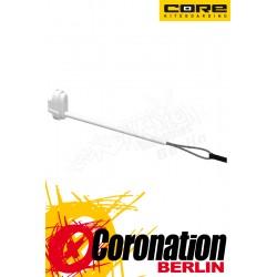 Core SENSOR 3 ENDCAP INSERT
