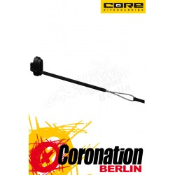 Core SENSOR 3 PRO ENDCAP INSERT