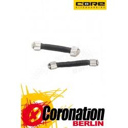 Core SENSOR 3 PRO ENDCAP LEVER BUNGEE
