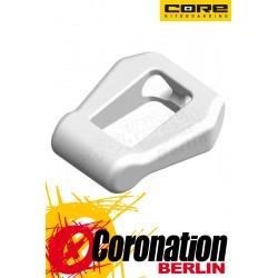 Core SENSOR 3 FLOATER BUNGEE HANDLE