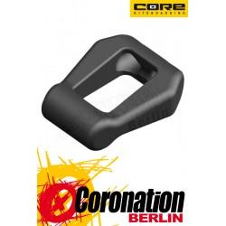 Core SENSOR 3 PRO FLOATER BUNGEE HANDLE
