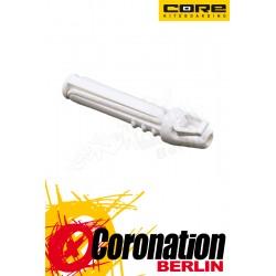 Core SENSOR 3 FLOATER INSERT