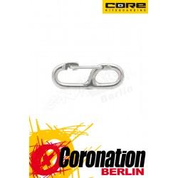 Core SENSOR 3 LEASH CARABINER