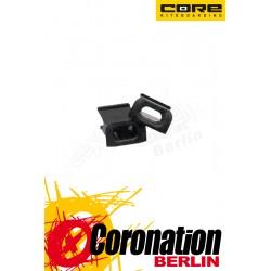 Core SENSOR 3 PRO INSERTS