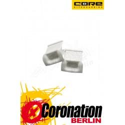 Core SENSOR 3 INSERTS