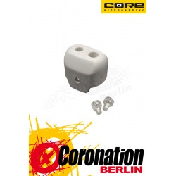 Core SENSOR 3 TOPNUT HEAD