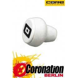Core SENSOR 3 STOPPER BALL