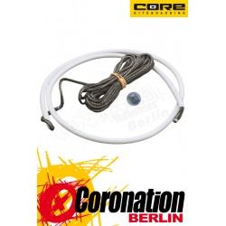 Core SENSOR 3 SAFETY LINE