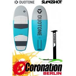 Duotone PACE + Slingshot NF2 Foilset