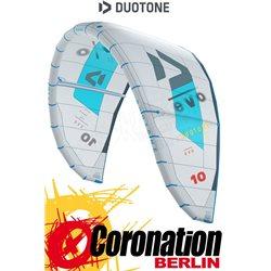 Duotone EVO 2020 TEST Kite 10m