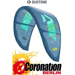 Duotone EVO 2020 TEST Kite 11m