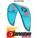 Duotone JUICE 2020 TEST Kite 17m
