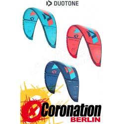 Duotone JUICE 2020 Kite
