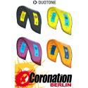 Duotone MONO 2019 Kite 13m - LIGHTWEIGHT LIGHTWIND PERFORMER