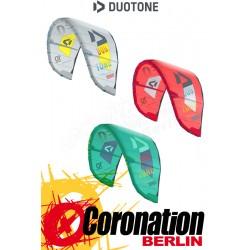 Duotone Neo 2020 Wave Kite