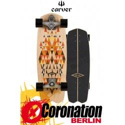 Carver SPECTRA C7 28.25'' Surfskate