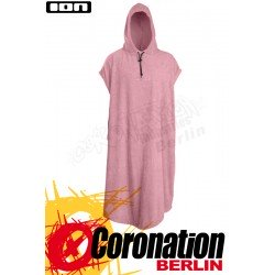 Ion PONCHO CORE 2021 dirty rose