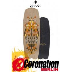Carver SPECTRA 28.25'' Surfskate Deck