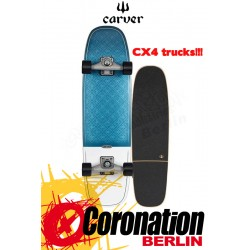 Carver IMPALA CX4 32'' Surfskate limited edition