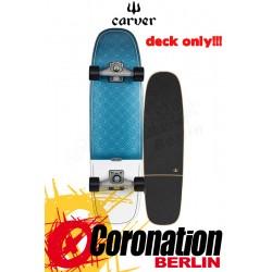 Carver IMPALA 32'' Surfskate Deck