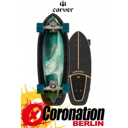 Carver SUPER SNAPPER CX4 28'' Surfskate