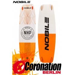 Nobile NHP WMN 2020 Kiteboard