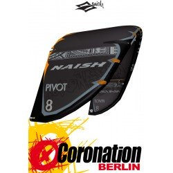 Naish S25 PIVOT LE Kite
