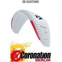 Duotone CAPA 2020 TEST Kite 15m