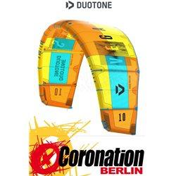 Duotone Vegas TEST Kite 2019 10m