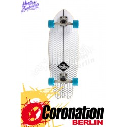 Mindless FISH TAIL Surfskate