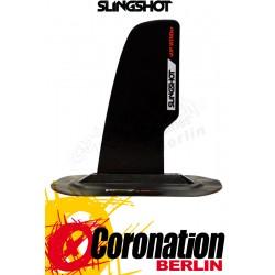 Slingshot SUP WINDER