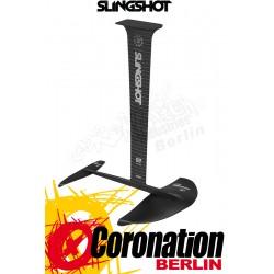 Slingshot PHANTASM 633 2021 Foil