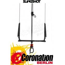 Slingshot SENTRY BAR 2021 Kite Bar