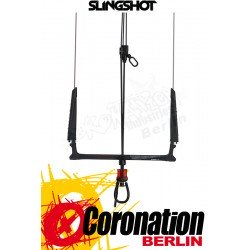 Slingshot SENTRY BAR 2021 Kite Bar