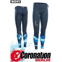 ION Amaze Long Pants 1.5 DL 2021 - blue capsule