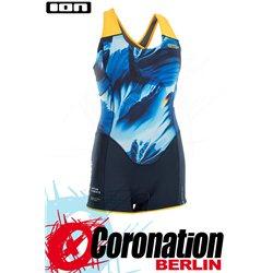 ION Amaze Shorty Crossback 1.5 NZ DL 2021 - blue capsule