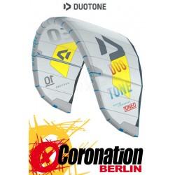 Duotone NEO 2020 TEST Kite 7m