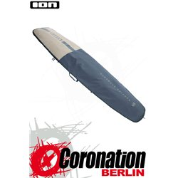 ION SUP/Wingfoil CORE_Boardbag_Stubby - steel blue