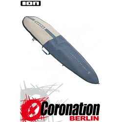 ION Surf CORE_Boardbag - steel blue