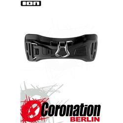 ION C-bar 1.0 Kitesurf Hook - black