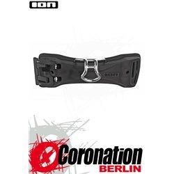 ION C-bar 2.0 Kitesurf Hook - black