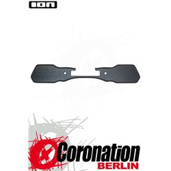 ION Flaps for SPECTRE barre - black