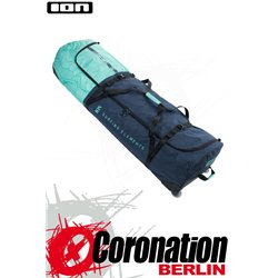 ION 2021 Gearbag CORE - steel blue
