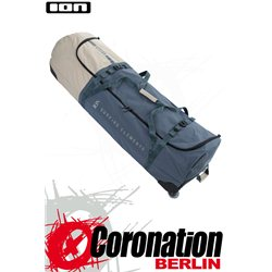 ION 2021 Gearbag CORE - steel grey