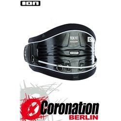 ION Riot Curv 18 Select AH Kite Waist Harness Hüfttrapez - Hadlow sign.
