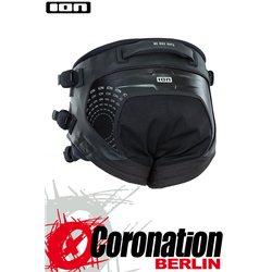 ION Radar Kite Seat Harness Sitztrapez - black
